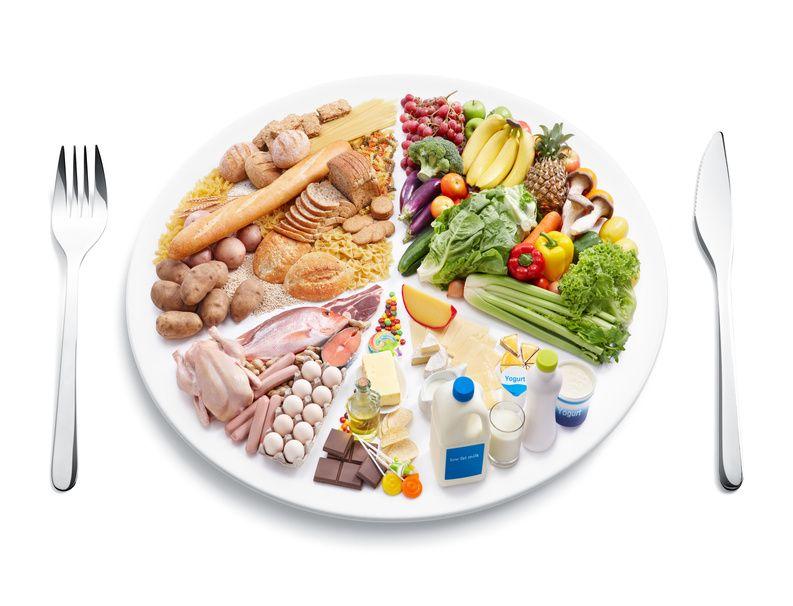 Image result for Как снизить содержание жира в печени